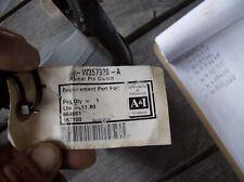 W357920 RADIAL PIN CLUTCH YOKE