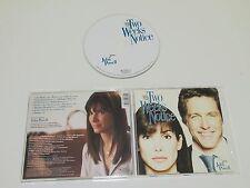 Two Weeks Notice/Colonna sonora/Powell (Varèse Sarabande 302 066 434 2) CD Album