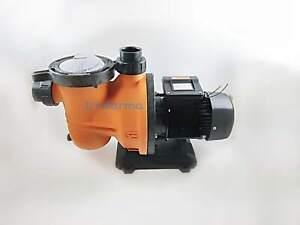 Pompa piscina 1Hp Elettropompa autoadescante per filtro a sabbia FCP 750S 220V