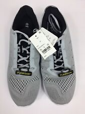 New C9 Mens Champion Performance Athletic Shoes Drive 3 Gray 10