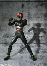 Bandai S.H. Figuarts Kamen Rider Black IN STOCK USA