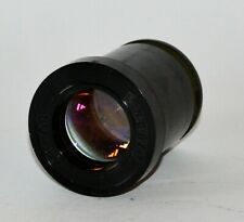 Promo Offer! Russian Ussr Triplet f2.8/78 Projection Lens