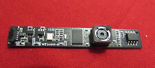 SAMSUNG SLATE 7 SERIES REAR WEBCAM CAMERA BA59-03110A GENUINE