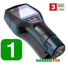 savers choice - Bosch D-Tect 120 Scanner 0601081300 3165140780063 D2