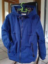 pretty nice b0227 af698 Zara in Größe 164 Jacken, Mäntel und Schneeanzüge für Jungen ...