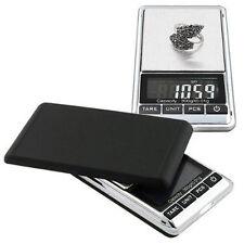 New 300g x 0.01g Portable Small Mini Digital Jewelry Pocket Gram Scale LCD OE