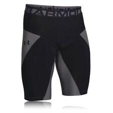 Vêtements de sport Under armour taille S pour homme