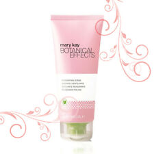 Mary Kay Botanical Effects Invigorating Scrub, All Skin Types 88g