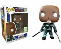 Korath ECCC Funko Pop Vinyl New in Box
