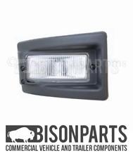*FIAT DUCATO (1994 - 2002) FRONT FOG LAMP DRIVER SIDE RH CIT131