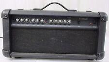 Crate GX-1200H Guitar Amplifier Head 120W