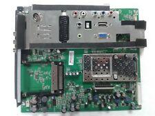 PLATINE GESTION TQ8C8 2B010 V2.03 POUR LCD HAIER LT26M1C