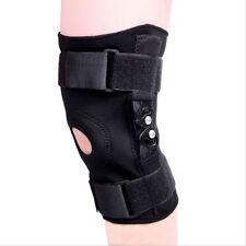 Unbranded Unisex Plastic Orthotics, Braces & Orthopedic Sleeves
