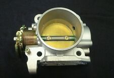 NEW ORIGINAL NOS! MITSUBISHI OEM 1991 3000GT-Throttle Body MD614469