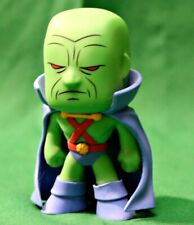 MARTIAN MANHUNTER MYSTERY MINI Funko! DC Comics Series 2 - 1 in 24