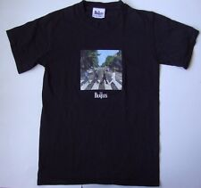 Men's THE BEATLES Shirt size small S