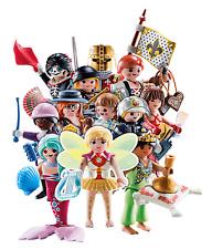Playmobil 70149 Série 20  Girl, Personnage + accessoies - Modèle au choix neuf
