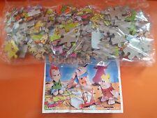 Superpuzzle - Familie Feurstein - 2001 - Orginal verpackt