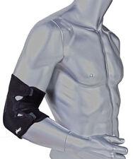 Zamst Elbow Sleeve - Elbow - Comfort And Lightness Epicoldilite