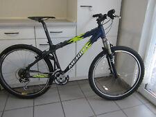 fast NEU/ nie gefahren 9 kg Mountainbike Carbon  MERIDA Team