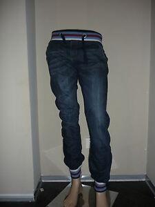 Jeans uomo mod. Oscar Yell