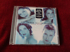 The Corrs - Talk on Corners - Special Edition - CD