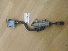 Bandit 650 Freno trasero cilindro maestro 915EP216