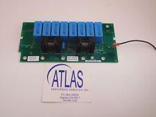 Allen Bradley 74101-363-51 Circuit Board