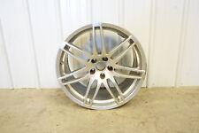 Wheel 19X9 ET 29  8E0601025AG Audi RS4