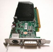 Dell ATI Radeon X1300 Pro 256MB PCI-E Low Profile Video Card- JJ461