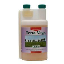 Canna - Terra Vega 1L