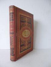 ASTON (Georges). L'Ami Kips. Voyage dans sa maison. Hetzel 1879