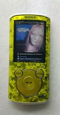 Sony Walkman NWZ-E463 4GB Portable MP3 Player.