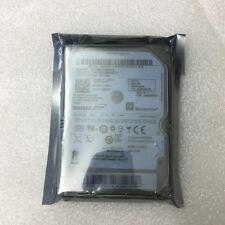 """Samsung 500GB ST500LM012 SATA 5400RPM 8MB Cache 2.5"""" Laptop Festplatte"""