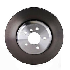 Disc Brake Rotor-Brembo Front WD Express 405 06140 253