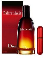 Dior Eau de Parfum Less than 30ml Fragrances for Women