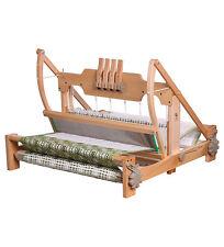 "Ashford 24"" - 4 Shaft Folding Table Loom - FREE Shipping"
