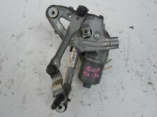 MOTORINO TERGICRISTALLO TANDEM ANTERIORE DESTRO PEUGET 5008 I 2009
