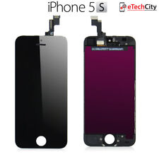 iPhone 5s A1457 Original Lcd Screen Display Touch Digitizer Replacement Assembly