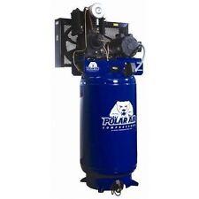 Industrie-Druckluftbehälter