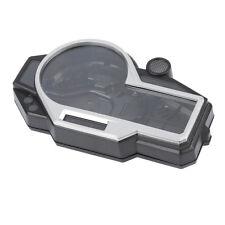 Speedo Meter Gauge Instrument Housing Case Tach Cover For BMW S1000RR 2015-2016
