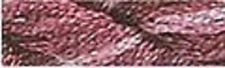 Caron Collection Waterlilies #216 Bordeaux 12-ply Silk 6 yds.