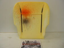 Factory OEM Genuine Mopar Front Seat Bottom Pad Cushion Left Drivers Side *NEW*