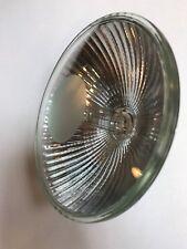 Halogène!!! Lampe Halogène es111 240 V 50 W gu10 24 ° chaud White variateur