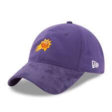c2b75191c Phoenix Suns NBA Fan Cap