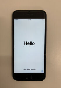 Apple iPhone 6s A1688 16GB Unlocked GSM Smartphone Space Grey