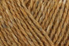 ROWAN FELTED TWEED DK knitting yarn sh 193 cumin