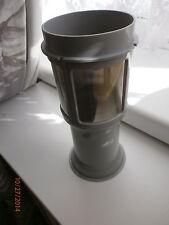 Magic Bullett blender MB1001 Spare Parts( Machine Broken) juice extractor insert