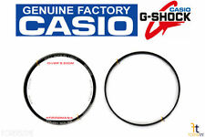 CASIO G-SHOCK GF-1000-1 Original Crystal / Crystal Gasket Glass
