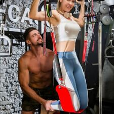 Pull Up Fitness Push Up Sport Training Ausrüstung Schlingenband Elastik Gürtel
